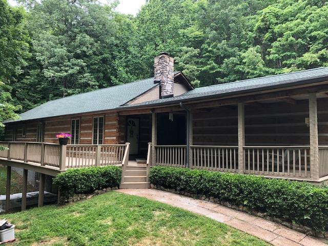 2299 N Berrys Chapel Rd, Franklin, TN 37069 (MLS #RTC2027037) :: Clarksville Real Estate Inc
