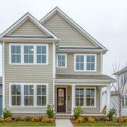 2254 Maytown Circle, Thompsons Station, TN 37179 (MLS #RTC2027819) :: RE/MAX Choice Properties