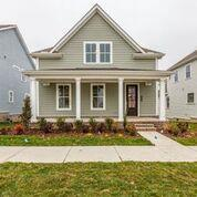2246 Maytown Circle, Thompsons Station, TN 37179 (MLS #RTC2027865) :: RE/MAX Choice Properties