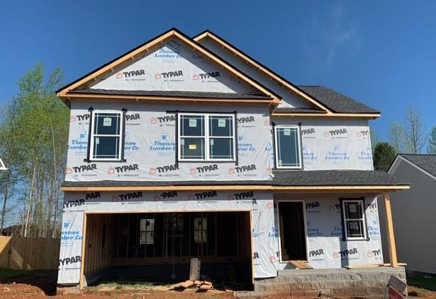 525 Somerset Ln, Clarksville, TN 37042 (MLS #2028547) :: REMAX Elite