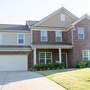 1010 Brixton Blvd, Hendersonville, TN 37075 (MLS #RTC2032686) :: John Jones Real Estate LLC