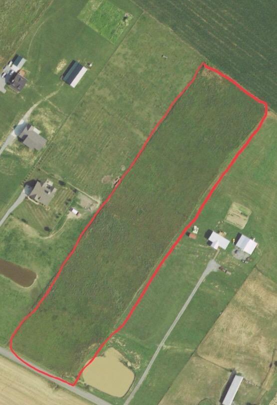 6 Owens Chapel Rd, White House, TN 37188 (MLS #2036845) :: John Jones Real Estate LLC