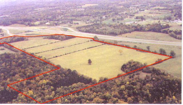0 Sulphur Springs Rd, Murfreesboro, TN 37129 (MLS #442550) :: Fridrich & Clark Realty, LLC