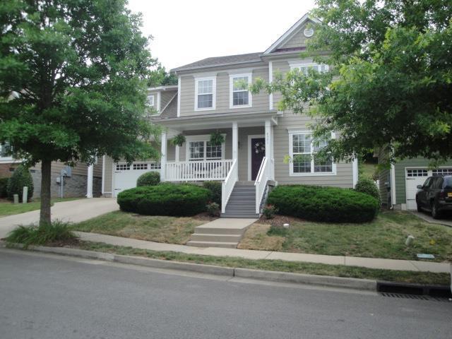 4321 Barnes Cove Dr, Nashville, TN 37211 (MLS #RTC2011441) :: CityLiving Group