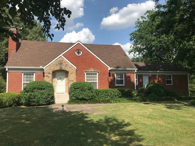 754 Elysian Fields Rd, Nashville, TN 37204 (MLS #RTC2020439) :: Village Real Estate