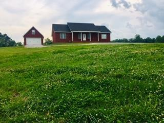 521 Wilson Hollow Rd, Dickson, TN 37055 (MLS #RTC2040364) :: RE/MAX Choice Properties