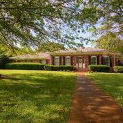 701 Brookhaven Circle, Shelbyville, TN 37160 (MLS #RTC2052712) :: Village Real Estate