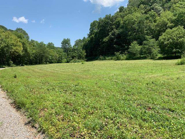 0 Shrum Hollow Road, Lafayette, TN 37083 (MLS #RTC2054996) :: Village Real Estate