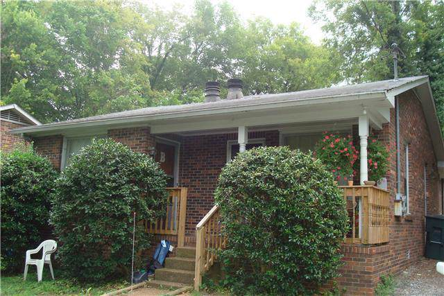 2502 Sharondale Dr, Nashville, TN 37215 (MLS #RTC2055049) :: REMAX Elite