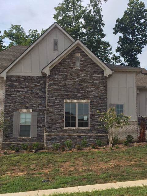 168 Cobbler Cir, Hendersonville, TN 37075 (MLS #RTC2063773) :: Ashley Claire Real Estate - Benchmark Realty