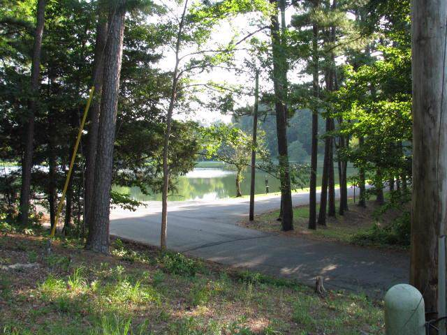 100 Lone Oak Drive, Dickson, TN 37055 (MLS #RTC2070819) :: HALO Realty