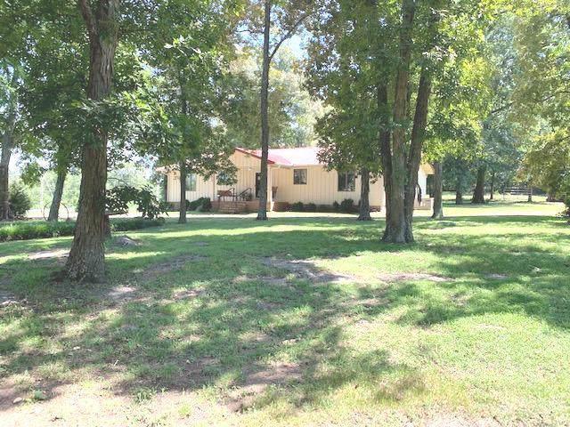 1104 Highway 130-W, Shelbyville, TN 37160 (MLS #RTC2072809) :: REMAX Elite