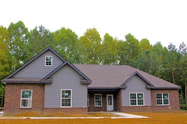 104 Creekstone, Tullahoma, TN 37388 (MLS #RTC2073551) :: REMAX Elite