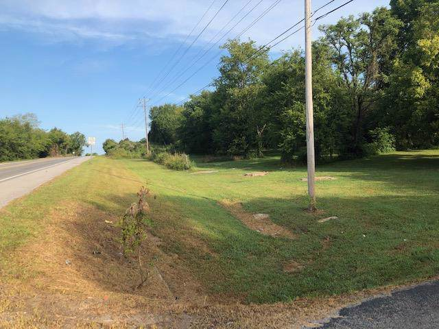 13455 Sparta Pike, Watertown, TN 37184 (MLS #RTC2077007) :: REMAX Elite