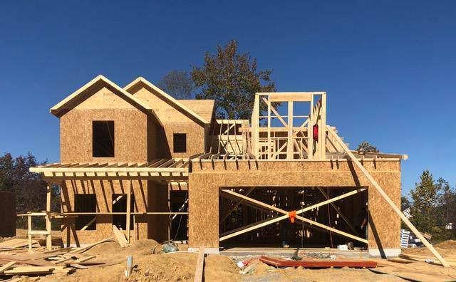 99 Sango Mills, Clarksville, TN 37043 (MLS #RTC2081082) :: CityLiving Group