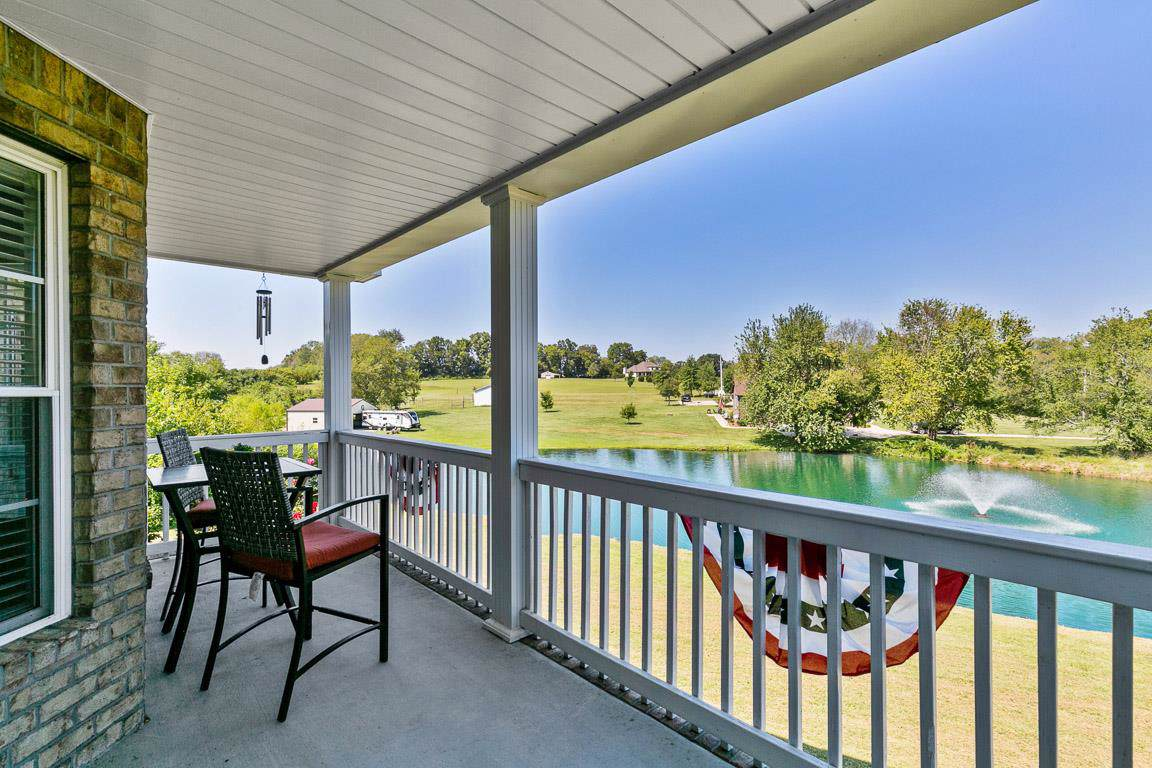 169 Dry Fork Rd - Photo 1
