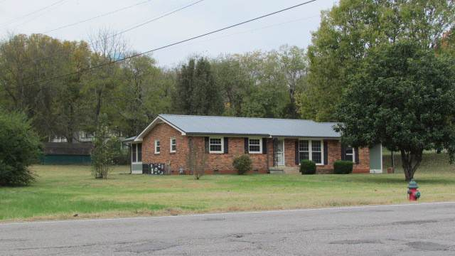 427 Brewer Dr, Nashville, TN 37211 (MLS #RTC2086804) :: Village Real Estate