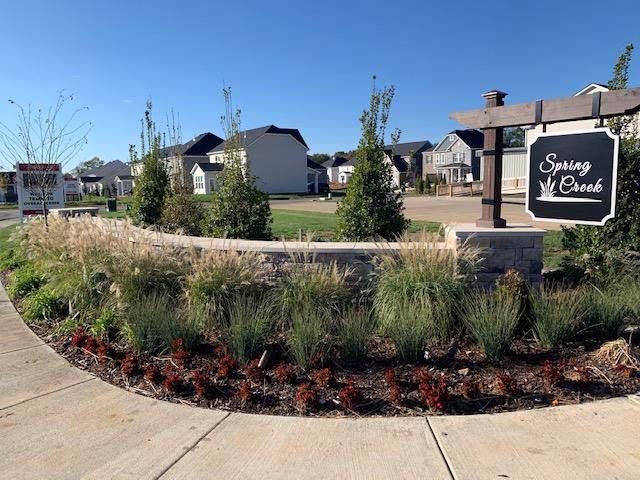 3634 Swanvale Lane, Murfreesboro, TN 37129 (MLS #RTC2088861) :: Team Wilson Real Estate Partners