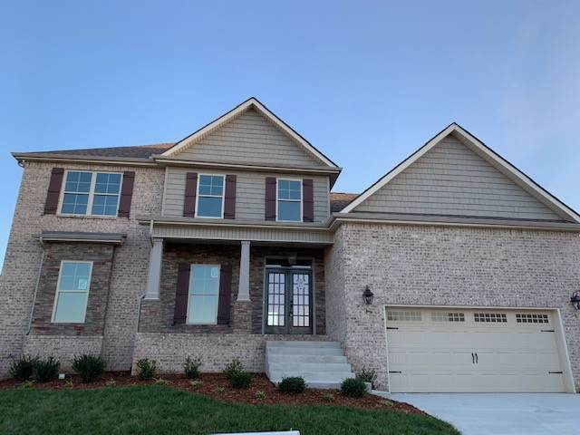 10 Summer Meadows, Spring Hill, TN 37174 (MLS #RTC2088915) :: Exit Realty Music City
