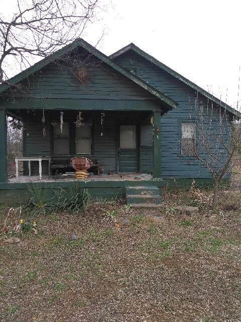 2911 Knight Dr, Nashville, TN 37207 (MLS #RTC2090704) :: Stormberg Real Estate Group