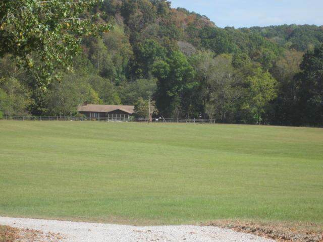 428 Gwin Cemetery Rd, Waverly, TN 37185 (MLS #RTC2091906) :: CityLiving Group