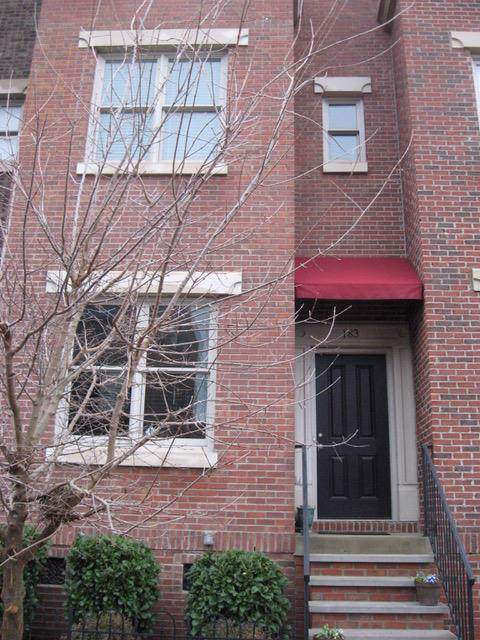 183 Dean St #183, Pleasant View, TN 37146 (MLS #RTC2092768) :: Berkshire Hathaway HomeServices Woodmont Realty