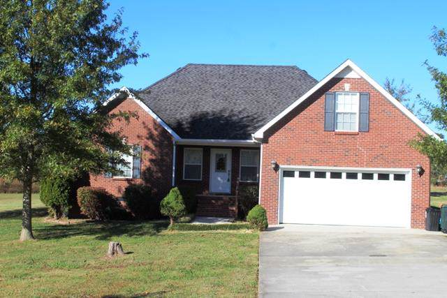 114 Ashley Ln, Woodbury, TN 37190 (MLS #RTC2093078) :: REMAX Elite