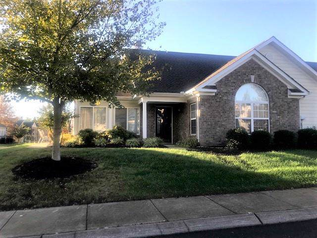 825 S Browns Ln Apt 1501 #1501, Gallatin, TN 37066 (MLS #RTC2093314) :: Black Lion Realty