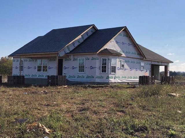 3202 Lansing Ct, Christiana, TN 37037 (MLS #RTC2097023) :: RE/MAX Homes And Estates