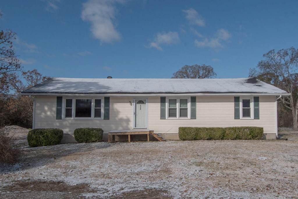 9330 Murfreesboro Rd - Photo 1