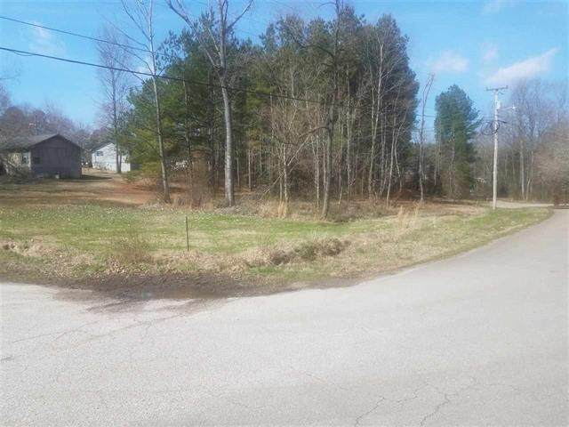 133 Neely Ave, Parsons, TN 38363 (MLS #RTC2104906) :: CityLiving Group