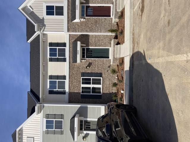 4316 Summercrest Blvd. 1000B, Antioch, TN 37013 (MLS #RTC2105031) :: The Milam Group at Fridrich & Clark Realty