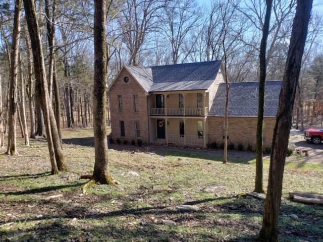 39 Diemer Rd, Fayetteville, TN 37334 (MLS #RTC2110990) :: The Huffaker Group of Keller Williams