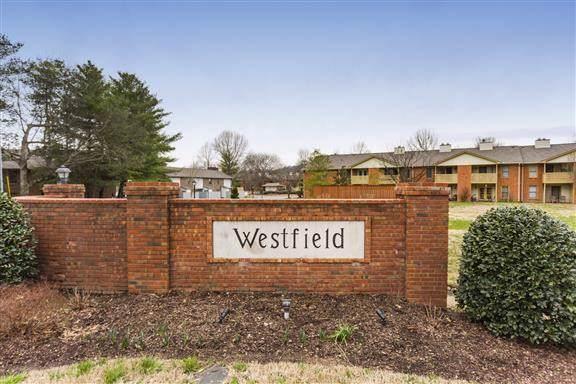 114 Westfield Dr - Photo 1