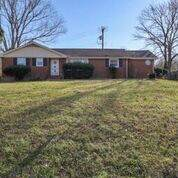 2327 Ridgeland Dr, Nashville, TN 37214 (MLS #RTC2112876) :: Village Real Estate