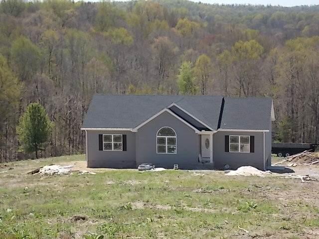 1372 Holland Rd, Lafayette, TN 37083 (MLS #RTC2114145) :: Village Real Estate