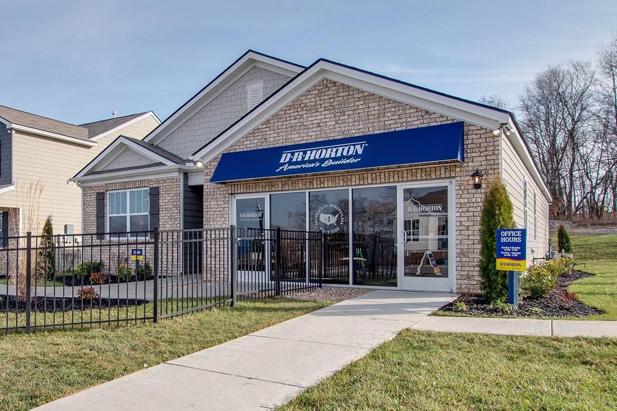 1121 Woodbridge Blvd Lot #143 - Photo 1