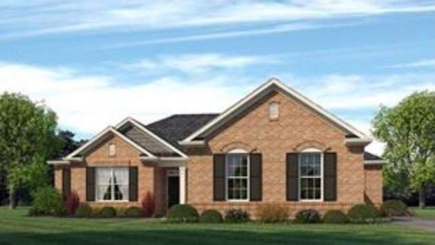 1121 Webbs Retreat Lane #143, Murfreesboro, TN 37128 (MLS #RTC2115146) :: Exit Realty Music City