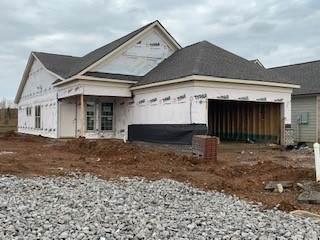 1739 Humphreys Glen #592, Spring Hill, TN 37174 (MLS #RTC2120084) :: Exit Realty Music City