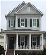 1025 Calico Street, Wh # 2108, Franklin, TN 37064 (MLS #RTC2128828) :: Team Wilson Real Estate Partners