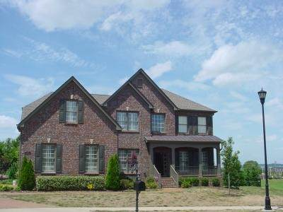 317 Bayberry Court/ Lot 524 - Photo 1