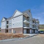 700 Vintage Green Lane #206, Franklin, TN 37064 (MLS #RTC2131401) :: Team Wilson Real Estate Partners