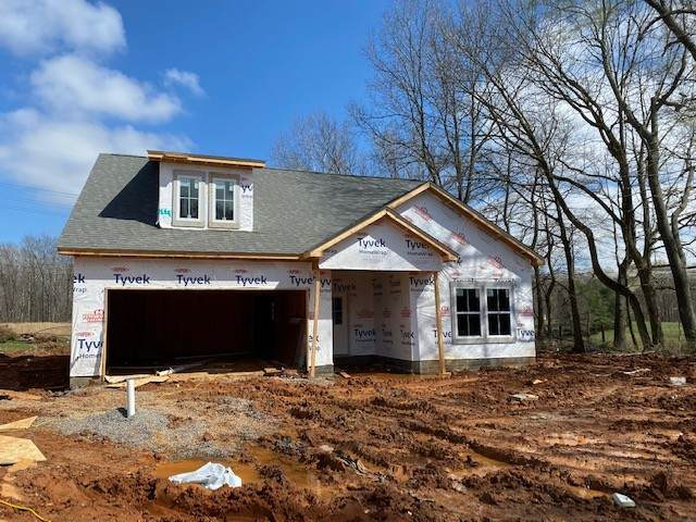 111 Sango Mills, Clarksville, TN 37043 (MLS #RTC2132969) :: Oak Street Group