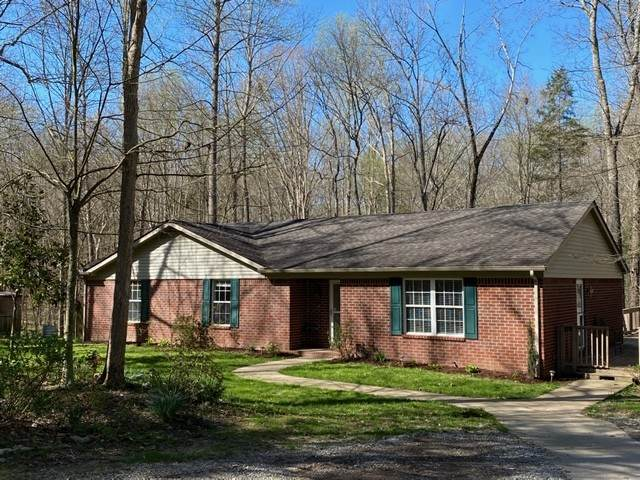 1099N Boiling Springs Pvt Ct, Portland, TN 37148 (MLS #RTC2133503) :: RE/MAX Homes And Estates