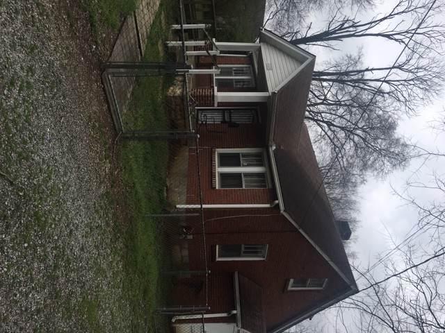 3922 Meadow Rd, Nashville, TN 37218 (MLS #RTC2133998) :: Nashville on the Move