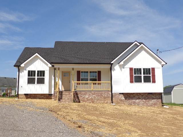 725 Bristol Run, Cornersville, TN 37047 (MLS #RTC2135165) :: Benchmark Realty
