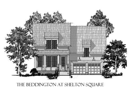 5610 Shelton Blvd (83), Murfreesboro, TN 37129 (MLS #RTC2135872) :: Oak Street Group