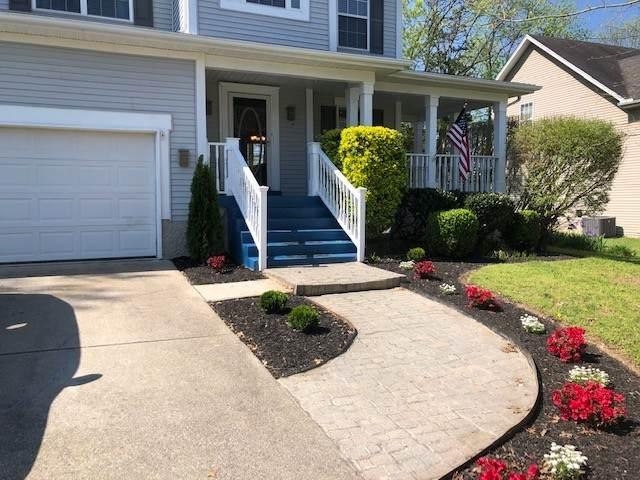 325 Ella St, Smyrna, TN 37167 (MLS #RTC2138308) :: RE/MAX Homes And Estates