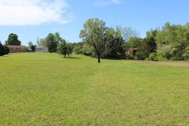 0 Maple Dr, Rock Island, TN 38581 (MLS #RTC2143506) :: DeSelms Real Estate