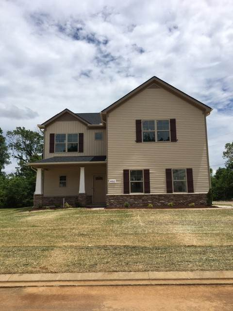 4453 Nickel Trace Lot 300 - Photo 1